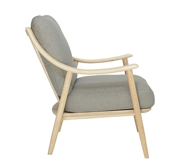 https://res.cloudinary.com/clippings/image/upload/t_big/dpr_auto,f_auto,w_auto/v1538545037/products/marino-armchair-ercol-clippings-10997261.jpg