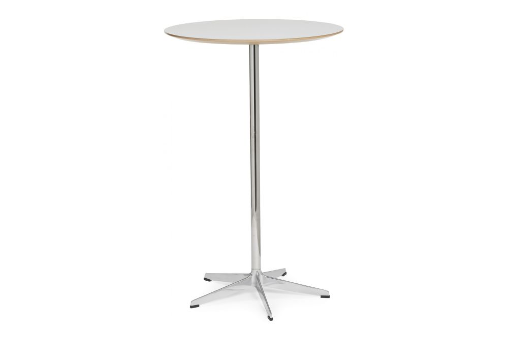 https://res.cloudinary.com/clippings/image/upload/t_big/dpr_auto,f_auto,w_auto/v1538545682/products/rondo-d70-5-star-base-round-table-d70-x-h72-polished-aluminium-laminate-white-swedese-clippings-10974321.jpg