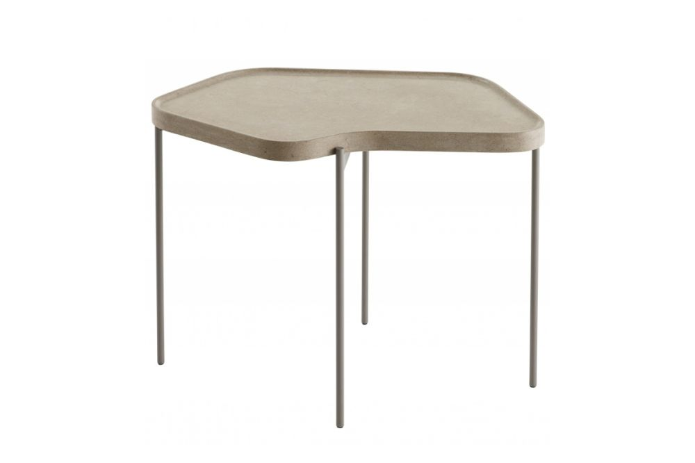 https://res.cloudinary.com/clippings/image/upload/t_big/dpr_auto,f_auto,w_auto/v1538548864/products/pond-table-45-light-grey-stone-swedese-monica-f%C3%B6rster-clippings-10747921.jpg