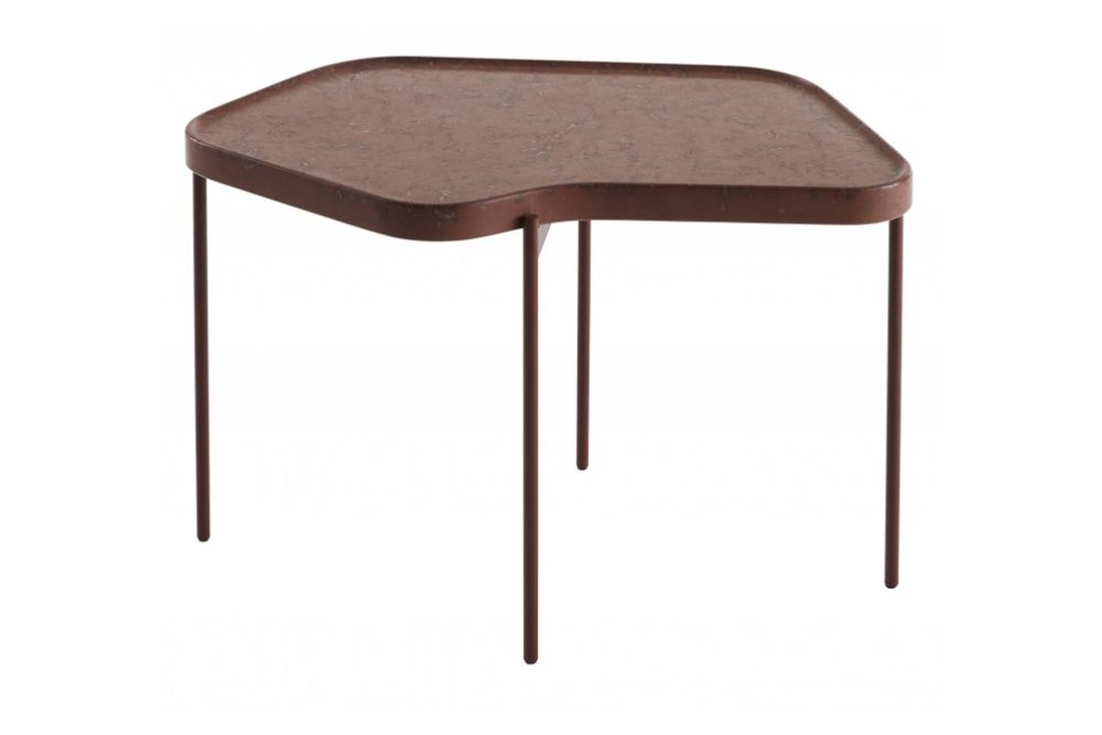 https://res.cloudinary.com/clippings/image/upload/t_big/dpr_auto,f_auto,w_auto/v1538548882/products/pond-table-39-%C3%B6land-limestone-red-swedese-monica-f%C3%B6rster-clippings-10747931.jpg