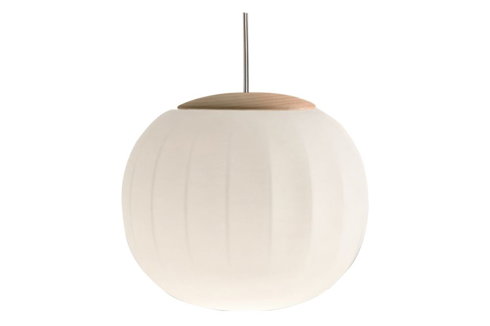 Lita Pendant Light by LUCEPLAN