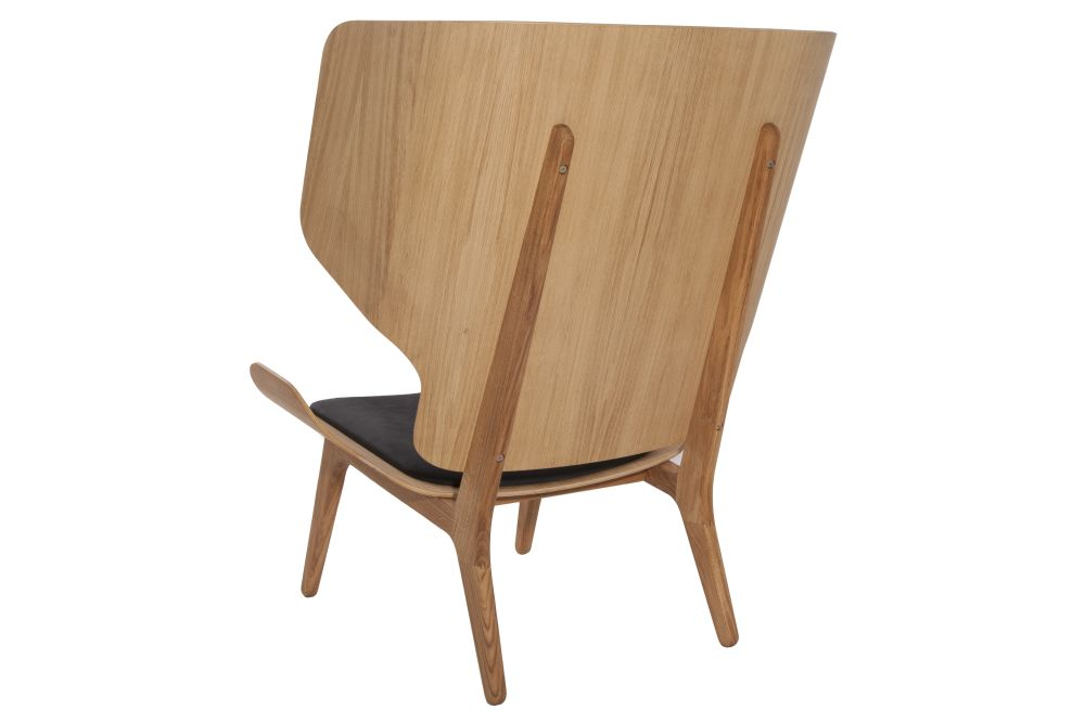 chair,furniture,plywood,table,wood