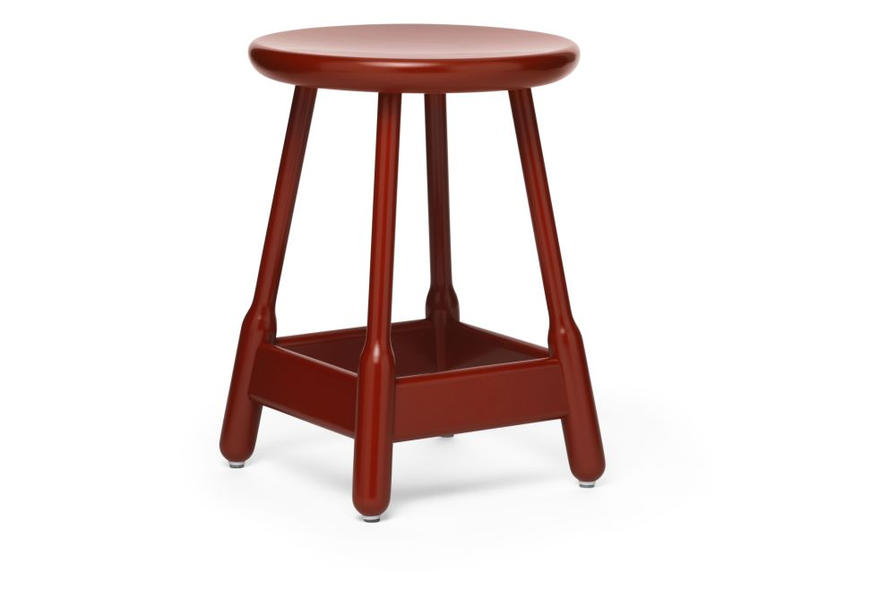 https://res.cloudinary.com/clippings/image/upload/t_big/dpr_auto,f_auto,w_auto/v1538712515/products/albert-stool-set-of-2-massproductions-clippings-11002401.jpg