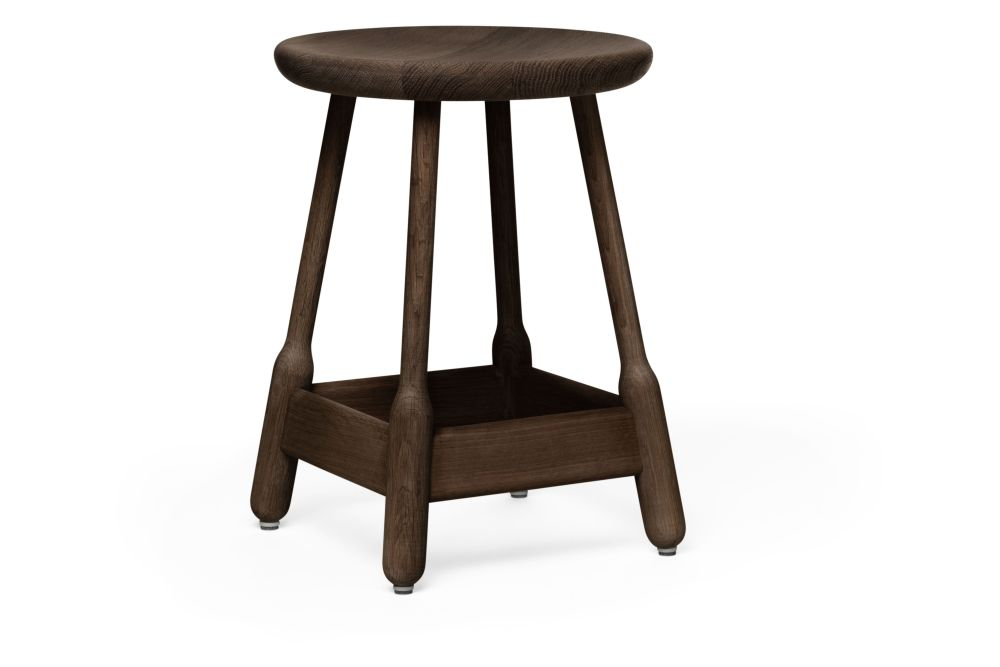 https://res.cloudinary.com/clippings/image/upload/t_big/dpr_auto,f_auto,w_auto/v1538712518/products/albert-stool-set-of-2-massproductions-clippings-11002431.jpg