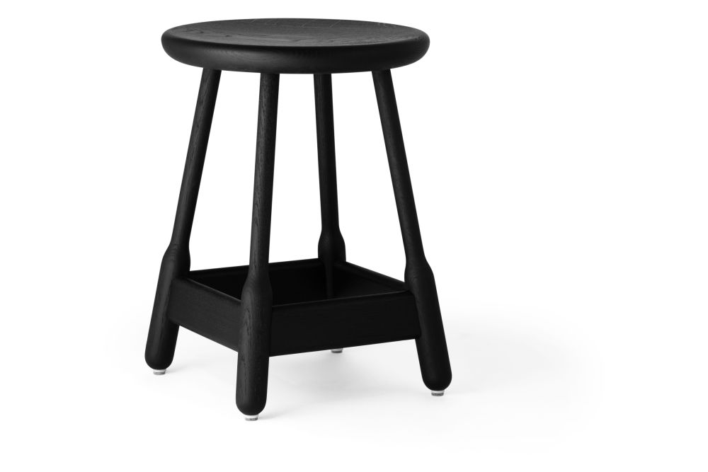 https://res.cloudinary.com/clippings/image/upload/t_big/dpr_auto,f_auto,w_auto/v1538712518/products/albert-stool-set-of-2-massproductions-clippings-11002441.jpg