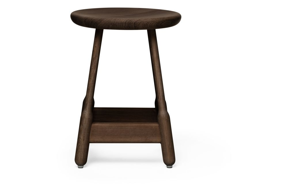 https://res.cloudinary.com/clippings/image/upload/t_big/dpr_auto,f_auto,w_auto/v1538712519/products/albert-stool-set-of-2-massproductions-clippings-11002461.jpg