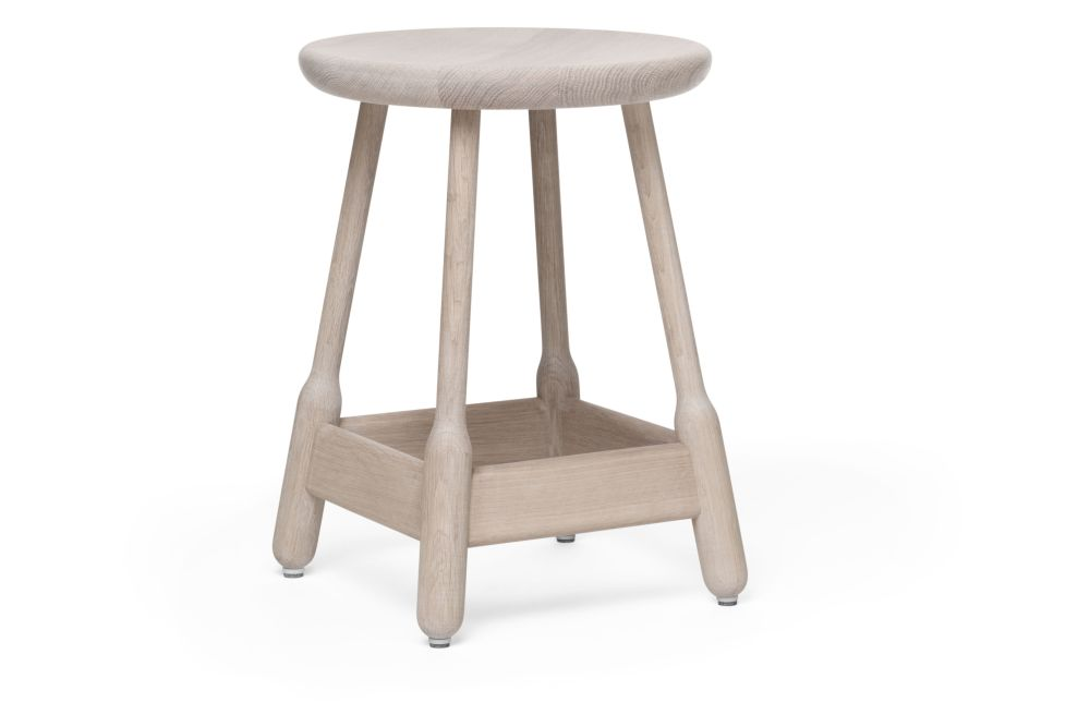 https://res.cloudinary.com/clippings/image/upload/t_big/dpr_auto,f_auto,w_auto/v1538712520/products/albert-stool-set-of-2-massproductions-clippings-11002491.jpg