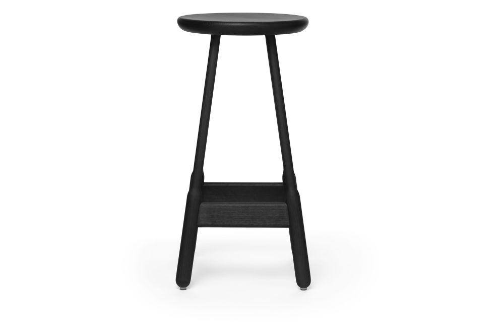 https://res.cloudinary.com/clippings/image/upload/t_big/dpr_auto,f_auto,w_auto/v1538714039/products/albert-bar-stool-massproductions-clippings-11002691.jpg
