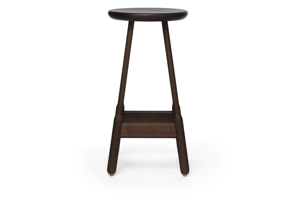 https://res.cloudinary.com/clippings/image/upload/t_big/dpr_auto,f_auto,w_auto/v1538714041/products/albert-bar-stool-massproductions-clippings-11002711.jpg