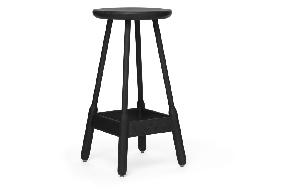https://res.cloudinary.com/clippings/image/upload/t_big/dpr_auto,f_auto,w_auto/v1538714046/products/albert-bar-stool-massproductions-clippings-11002741.jpg