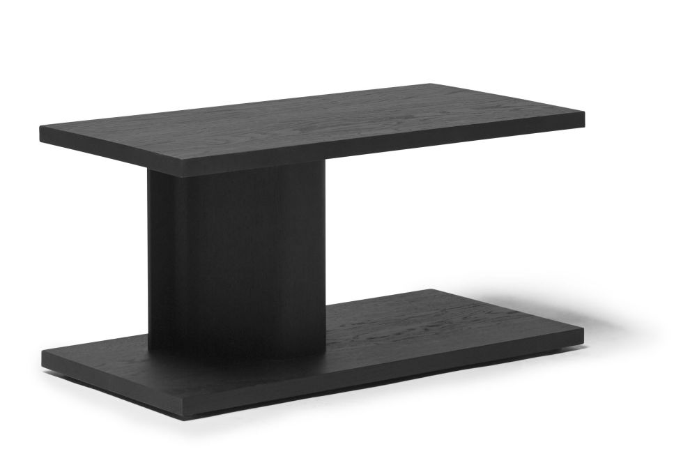 BIT Table by Massproductions