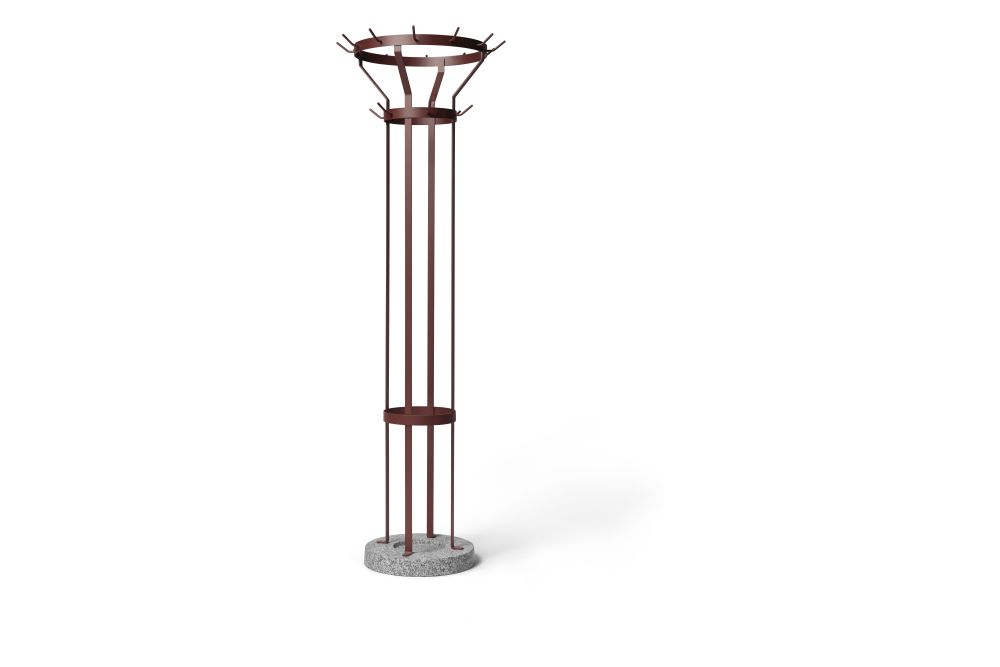 https://res.cloudinary.com/clippings/image/upload/t_big/dpr_auto,f_auto,w_auto/v1538724639/products/marcel-coat-stand-massproductions-clippings-11003681.jpg