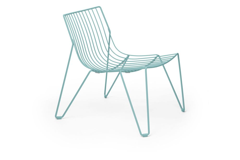 White - RAL 9003,Massproductions,Seating,chair,furniture,line,turquoise