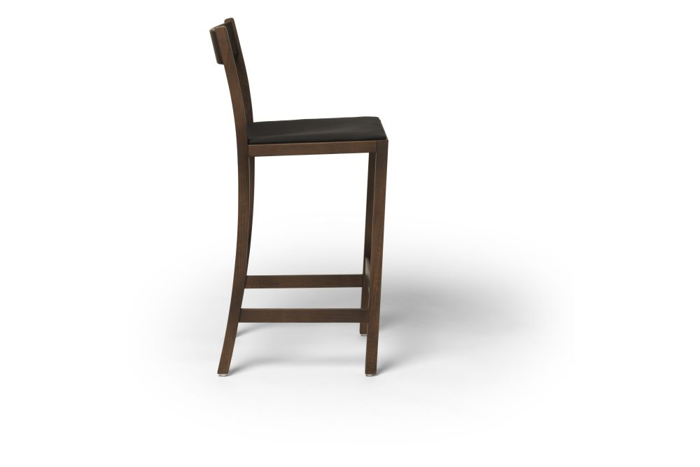 https://res.cloudinary.com/clippings/image/upload/t_big/dpr_auto,f_auto,w_auto/v1538733395/products/waiter-bar-stool-upholstered-massproductions-clippings-11006211.jpg