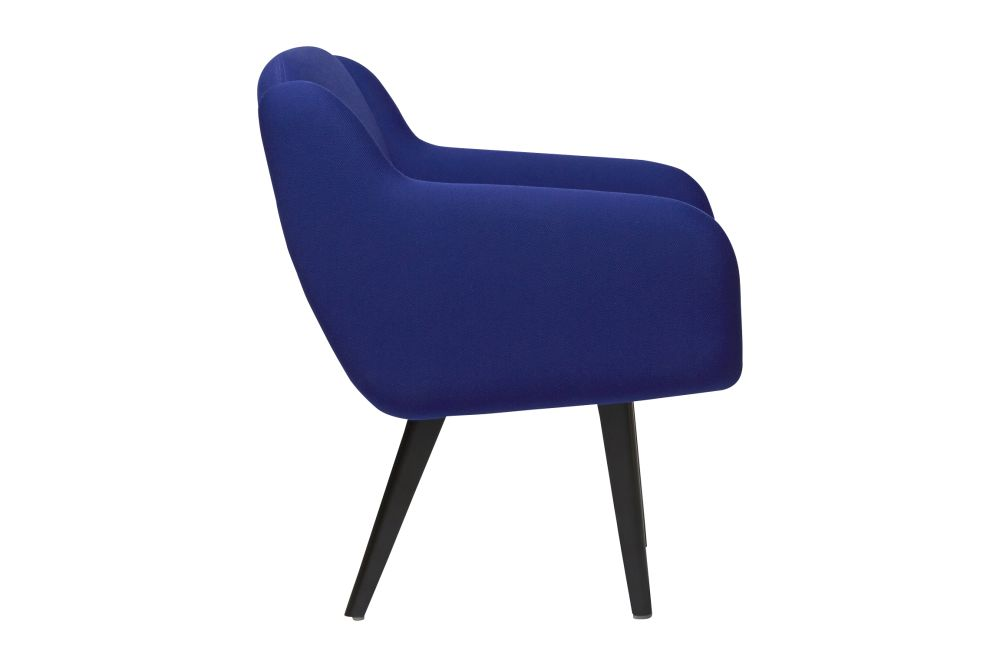 chair,cobalt blue,furniture