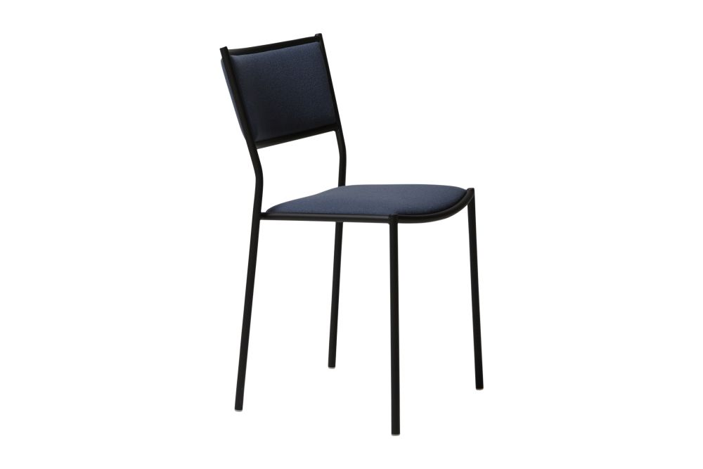 White - RAL 9003, 57004-0000 Lido-Indigo,Massproductions,Seating,chair,furniture,line,material property