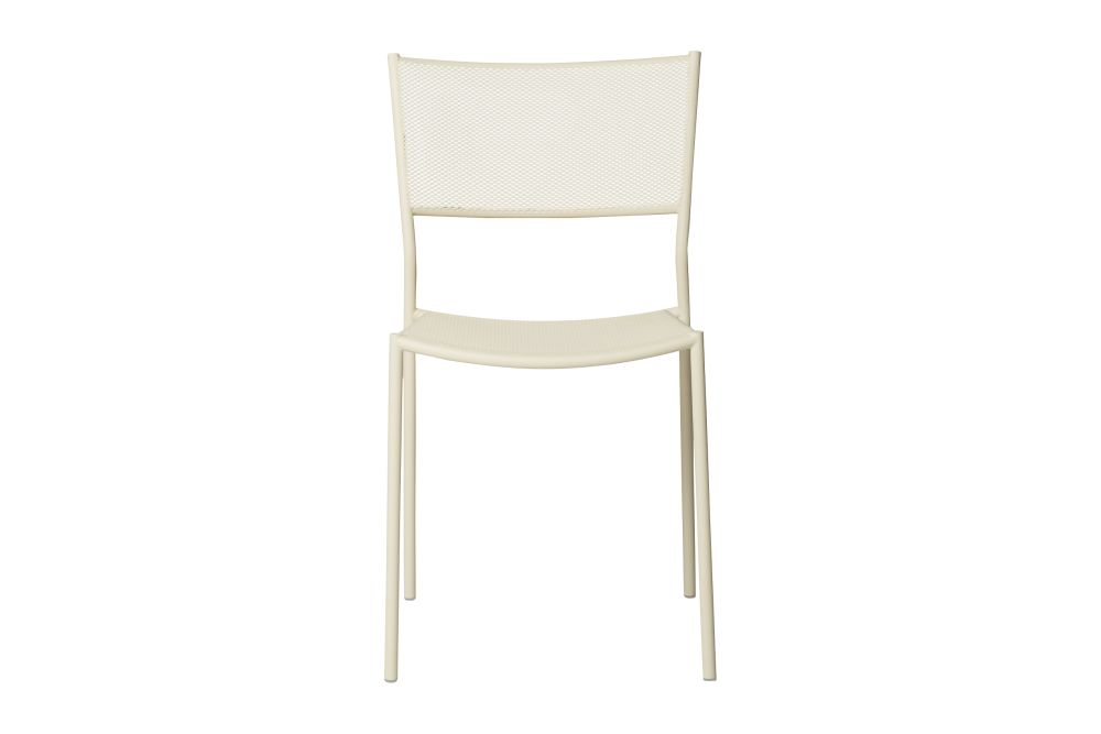 Jig Mesh Chair - Set of 2 by Massproductions