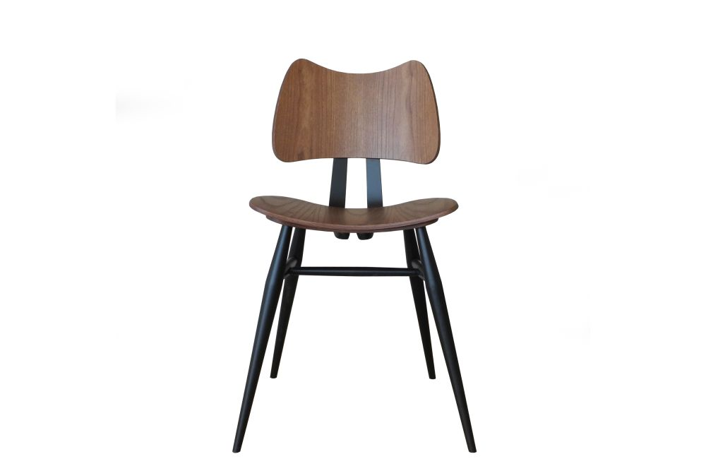 https://res.cloudinary.com/clippings/image/upload/t_big/dpr_auto,f_auto,w_auto/v1539252364/products/originals-butterfly-chair-ercol-clippings-11020141.jpg