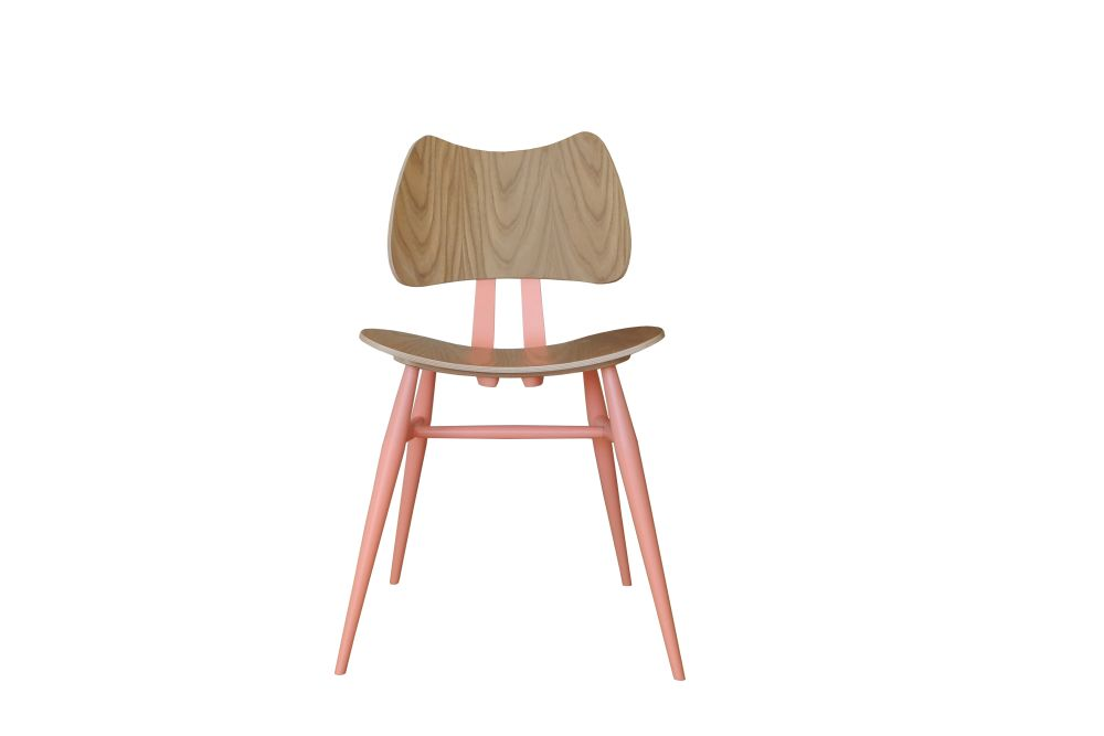 https://res.cloudinary.com/clippings/image/upload/t_big/dpr_auto,f_auto,w_auto/v1539252367/products/originals-butterfly-chair-ercol-clippings-11020161.jpg