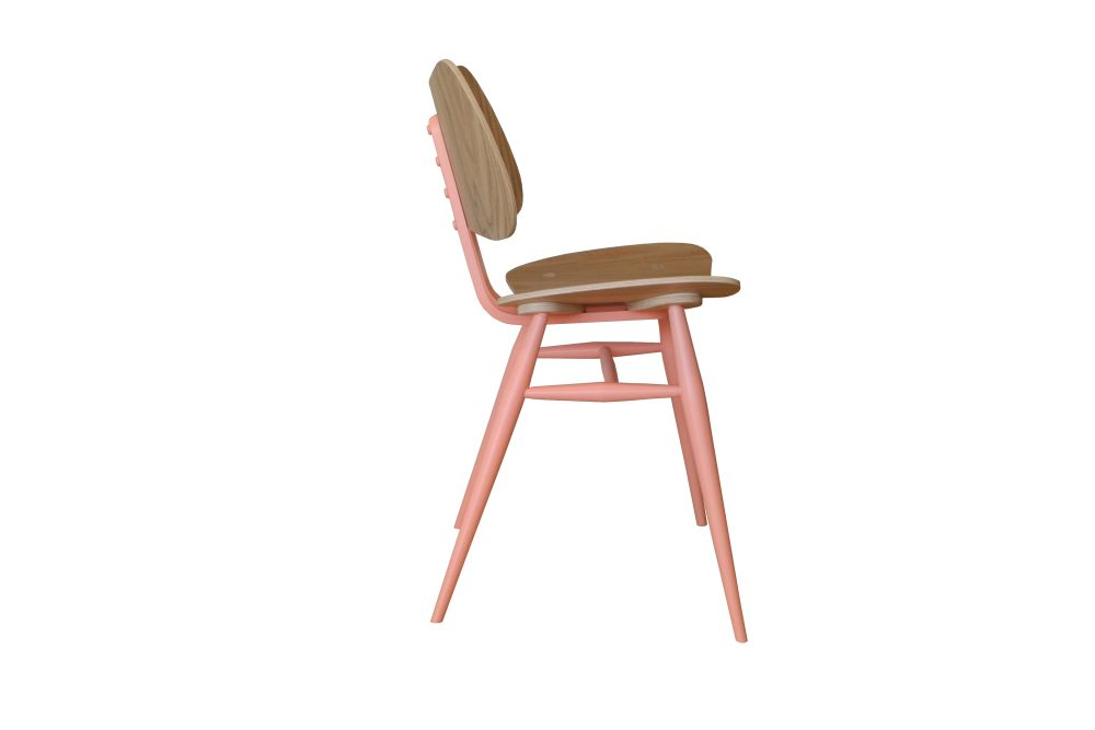https://res.cloudinary.com/clippings/image/upload/t_big/dpr_auto,f_auto,w_auto/v1539252368/products/originals-butterfly-chair-ercol-clippings-11020171.jpg