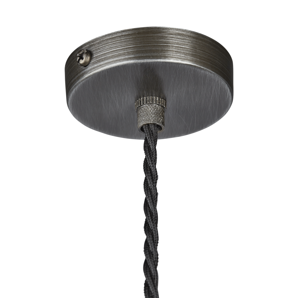https://res.cloudinary.com/clippings/image/upload/t_big/dpr_auto,f_auto,w_auto/v1539253167/products/edison-single-wire-pendant-light-industville-clippings-11020341.png