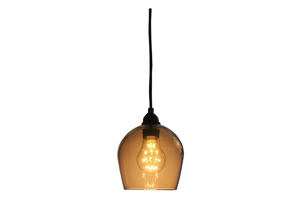 https://res.cloudinary.com/clippings/image/upload/t_big/dpr_auto,f_auto,w_auto/v1539264964/products/bell-ip44-pendant-lamp-one-foot-taller-katty-barac-clippings-11021501.jpg