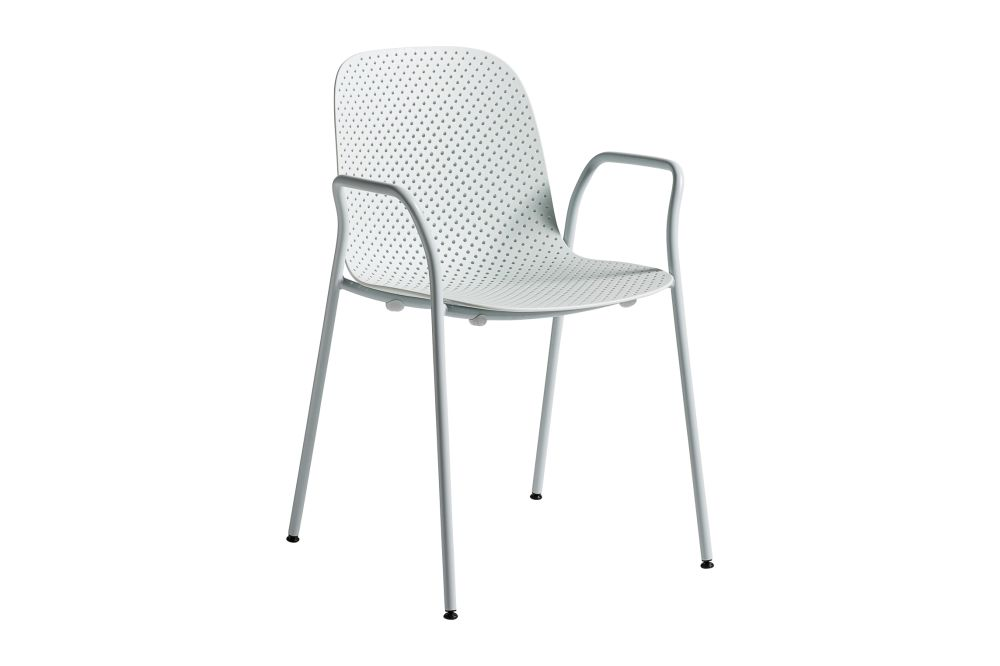 Plastic Soft Black,Hay,Dining Chairs,chair,furniture,line
