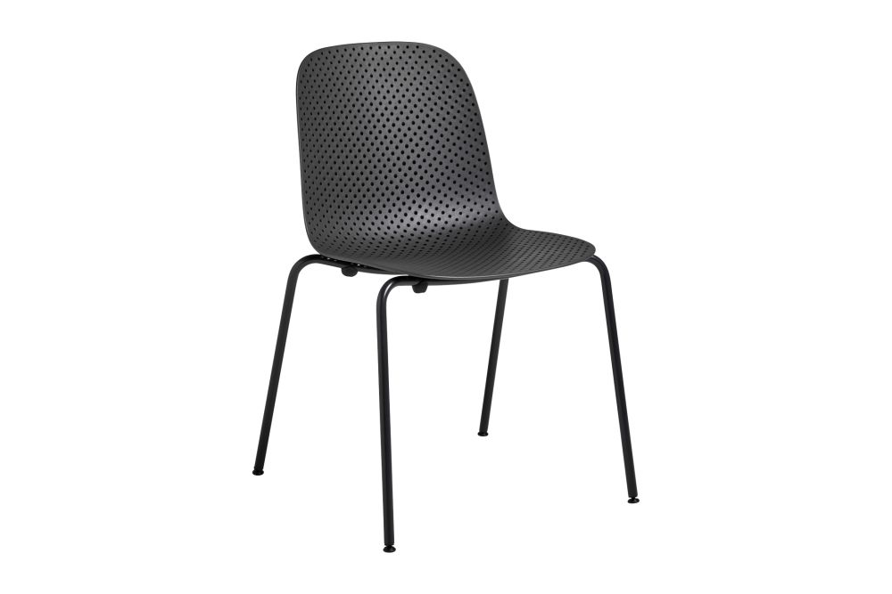 https://res.cloudinary.com/clippings/image/upload/t_big/dpr_auto,f_auto,w_auto/v1539587336/products/13eighty-dining-chair-hay-scholten-baijings-clippings-11026971.jpg