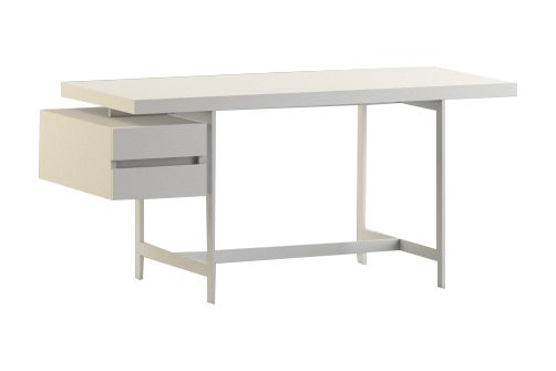 https://res.cloudinary.com/clippings/image/upload/t_big/dpr_auto,f_auto,w_auto/v1539593670/products/lochness-writing-desk-with-chest-of-drawers-new-cappellini-piero-lissoni-clippings-11027671.jpg