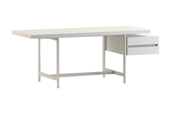https://res.cloudinary.com/clippings/image/upload/t_big/dpr_auto,f_auto,w_auto/v1539593670/products/lochness-writing-desk-with-chest-of-drawers-new-cappellini-piero-lissoni-clippings-11027691.jpg