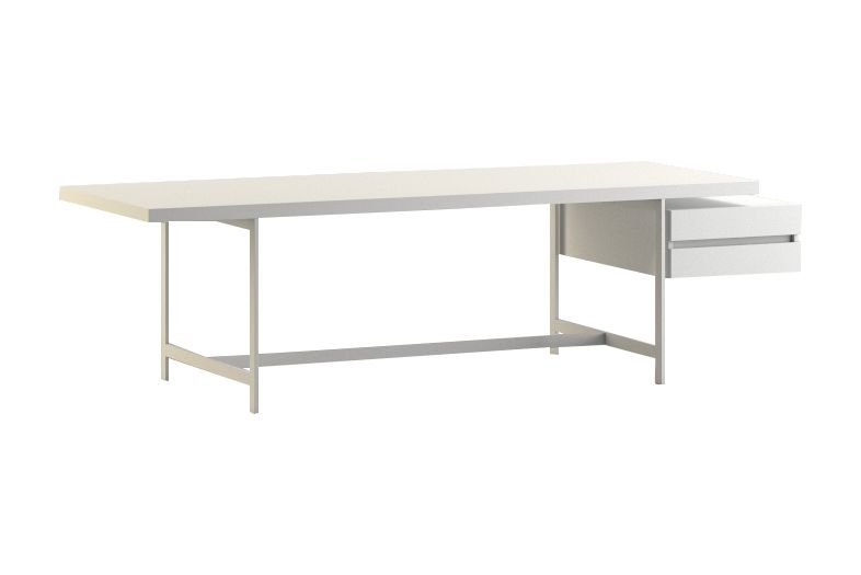 https://res.cloudinary.com/clippings/image/upload/t_big/dpr_auto,f_auto,w_auto/v1539593670/products/lochness-writing-desk-with-chest-of-drawers-new-cappellini-piero-lissoni-clippings-11027701.jpg