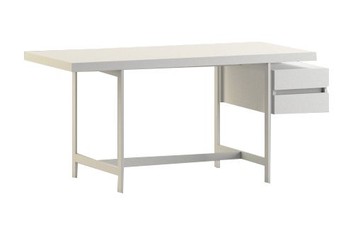 https://res.cloudinary.com/clippings/image/upload/t_big/dpr_auto,f_auto,w_auto/v1539593671/products/lochness-writing-desk-with-chest-of-drawers-new-cappellini-piero-lissoni-clippings-11027721.jpg