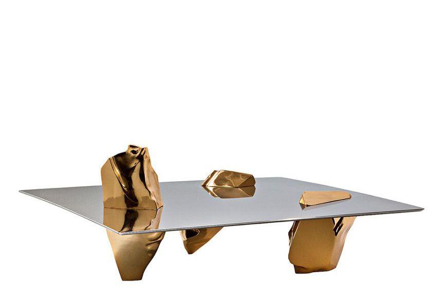 https://res.cloudinary.com/clippings/image/upload/t_big/dpr_auto,f_auto,w_auto/v1539676854/products/sereno-coffee-table-driade-fredrikson-stallard-clippings-11029591.jpg