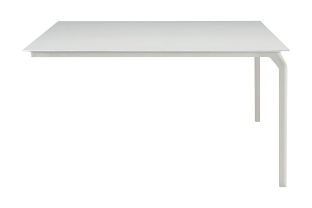 https://res.cloudinary.com/clippings/image/upload/t_big/dpr_auto,f_auto,w_auto/v1539680072/products/tec-system-1600-673-table-polished-aluminium-ab-160cm-alias-alfredo-h%C3%A4berli-clippings-11026781.jpg