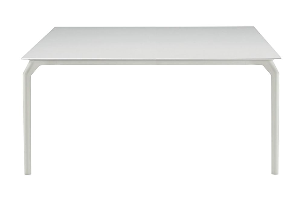 https://res.cloudinary.com/clippings/image/upload/t_big/dpr_auto,f_auto,w_auto/v1539681514/products/tec-system-1600-672-table-polished-aluminium-ab-160cm-alias-alfredo-h%C3%A4berli-clippings-11026791.jpg