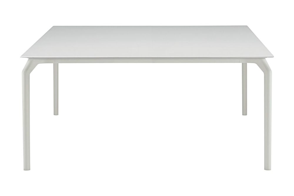 https://res.cloudinary.com/clippings/image/upload/t_big/dpr_auto,f_auto,w_auto/v1539681846/products/tec-system-1600-671-table-polished-aluminium-ab-160cm-alias-alfredo-h%C3%A4berli-clippings-11026801.jpg