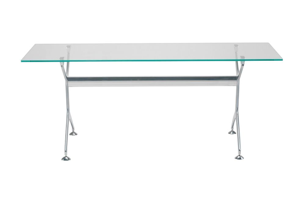 Laminate - L010, Stove Enamelled Aluminium - A009, 160cm,Alias,Conferencing Tables,desk,furniture,outdoor table,rectangle,table