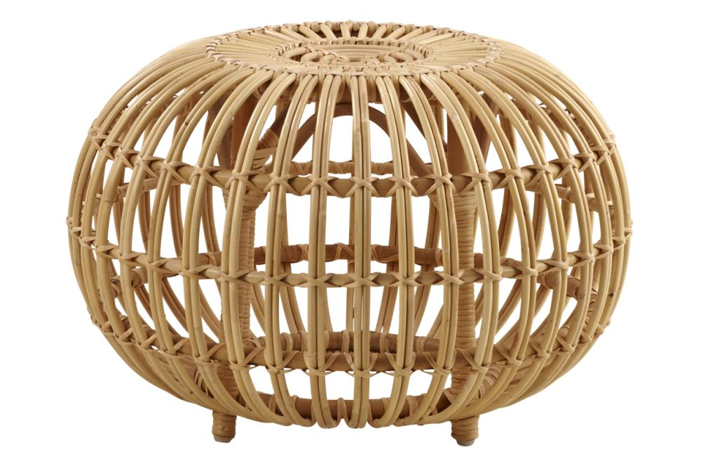 https://res.cloudinary.com/clippings/image/upload/t_big/dpr_auto,f_auto,w_auto/v1539830941/products/ottoman-indoor-set-of-2-65-sika-design-franco-albini-clippings-11037211.jpg