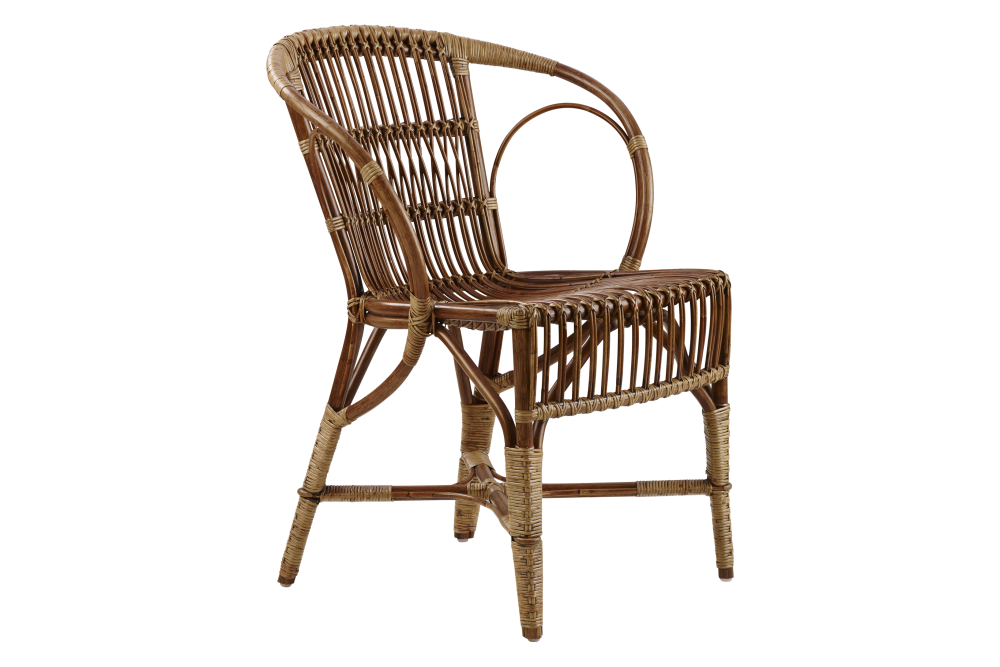 https://res.cloudinary.com/clippings/image/upload/t_big/dpr_auto,f_auto,w_auto/v1539832282/products/wengler-chair-set-of-2-antique-sika-design-robert-wengler-clippings-11020231.png