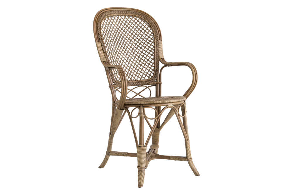 https://res.cloudinary.com/clippings/image/upload/t_big/dpr_auto,f_auto,w_auto/v1539833542/products/fleur-dining-chair-set-of-2-antique-sika-design-robert-wengler-clippings-11020621.png