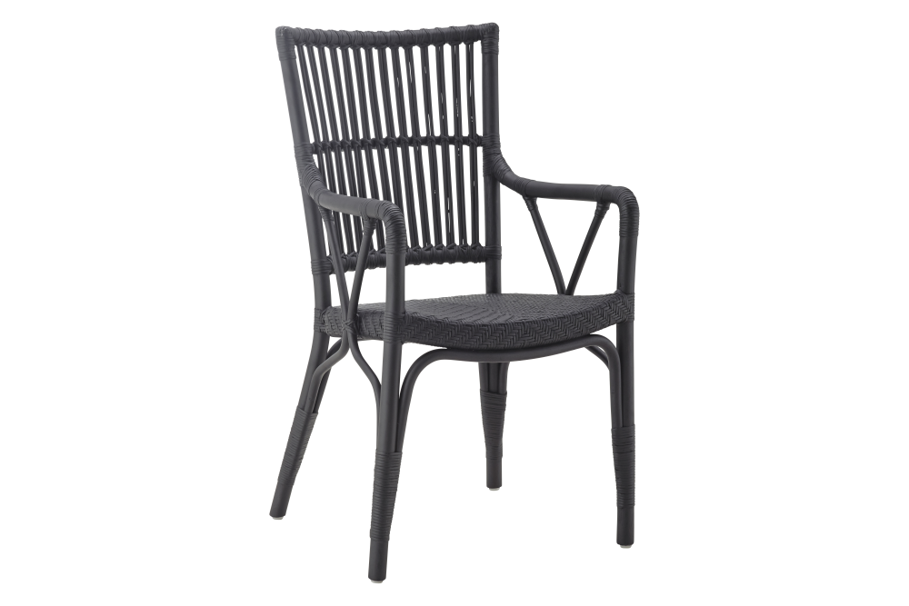 Taupe,Sika Design,Dining Chairs,chair,furniture,line,outdoor furniture