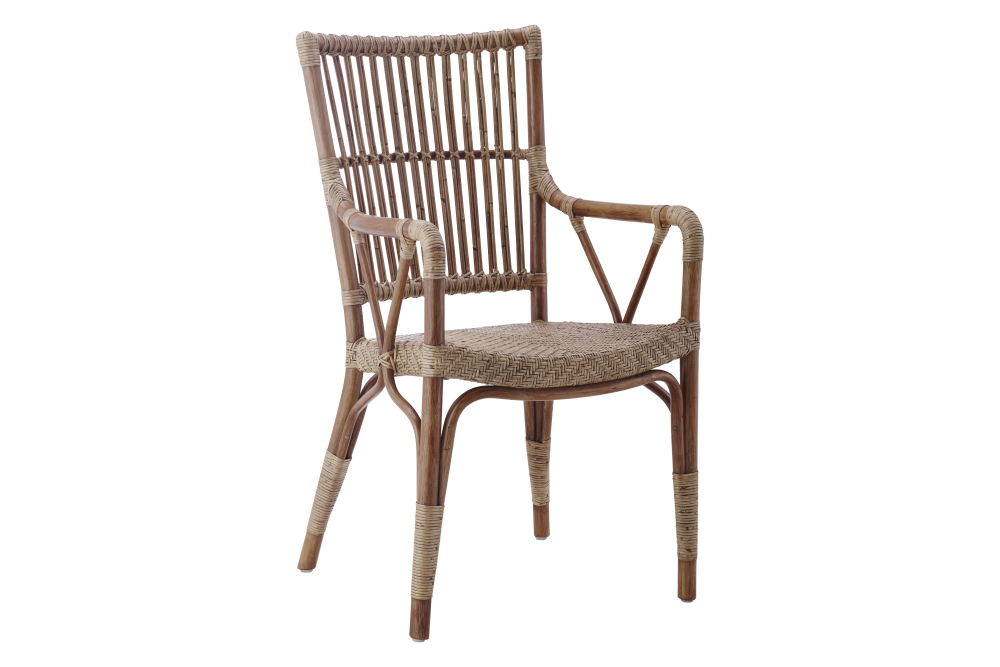 https://res.cloudinary.com/clippings/image/upload/t_big/dpr_auto,f_auto,w_auto/v1539835469/products/piano-dining-chair-set-of-2-taupe-sika-design-clippings-11020101.png