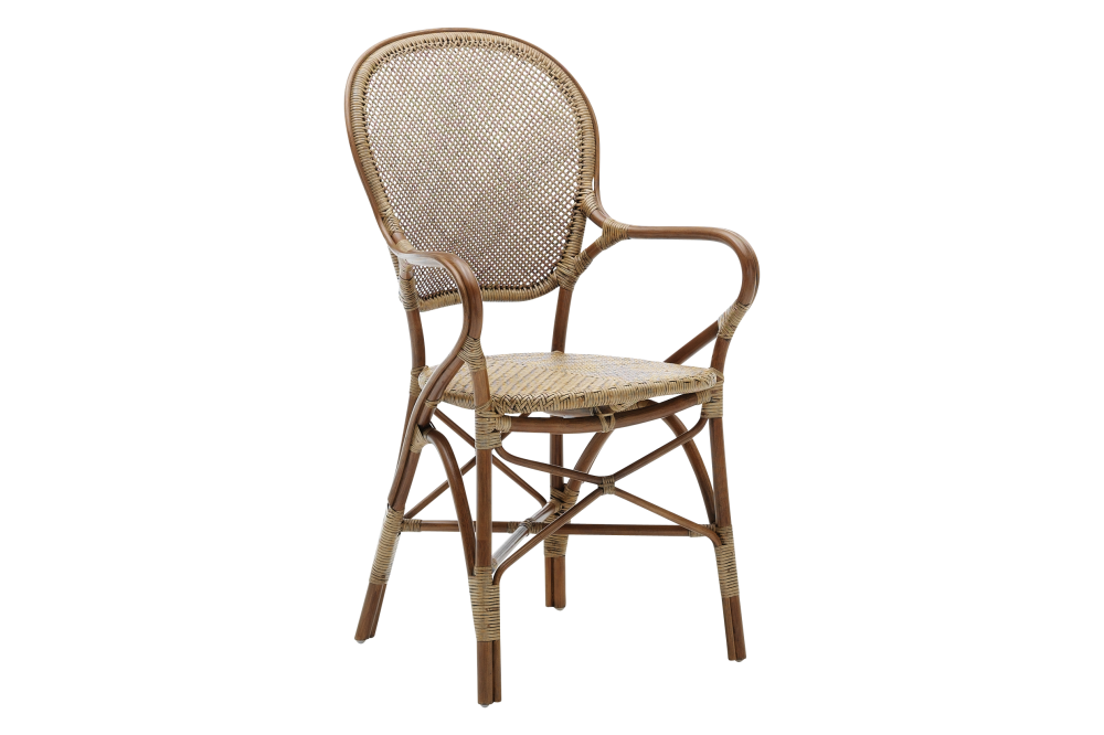 https://res.cloudinary.com/clippings/image/upload/t_big/dpr_auto,f_auto,w_auto/v1539836084/products/rossini-chair-with-arms-set-of-3-antique-sika-design-clippings-11019941.png