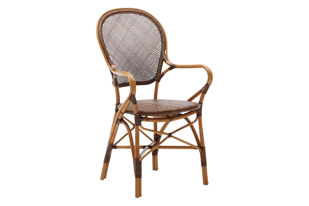 https://res.cloudinary.com/clippings/image/upload/t_big/dpr_auto,f_auto,w_auto/v1539836090/products/rossini-chair-with-arms-set-of-3-cherry-sika-design-clippings-11019921.png