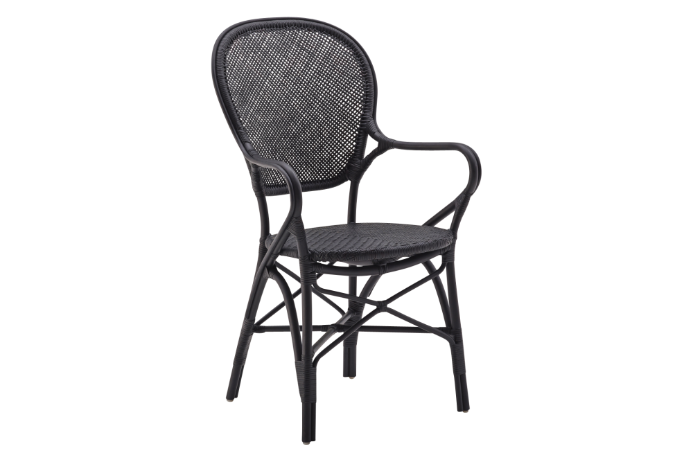 https://res.cloudinary.com/clippings/image/upload/t_big/dpr_auto,f_auto,w_auto/v1539836103/products/rossini-chair-with-arms-set-of-3-black-sika-design-clippings-11019951.png