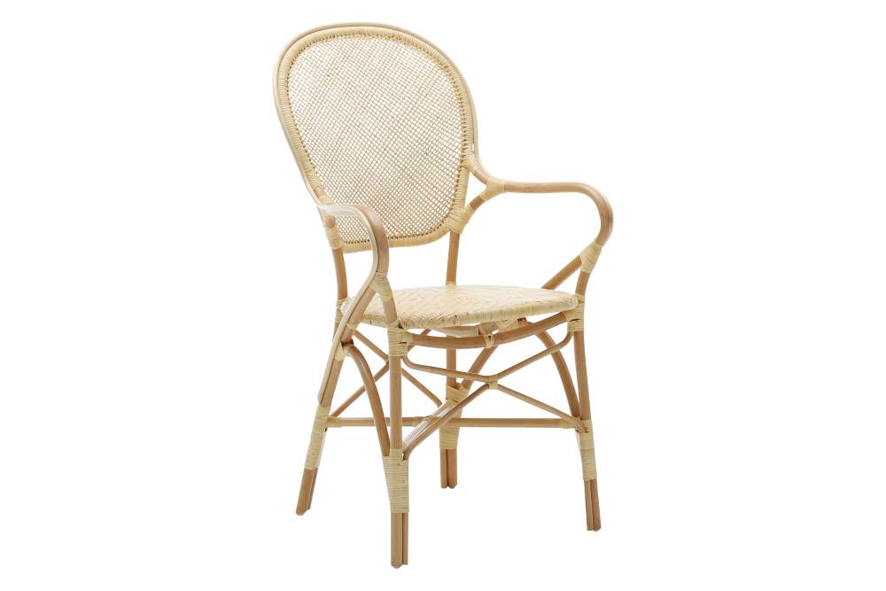 https://res.cloudinary.com/clippings/image/upload/t_big/dpr_auto,f_auto,w_auto/v1539836119/products/rossini-chair-with-arms-set-of-3-natural-sika-design-clippings-11019911.png