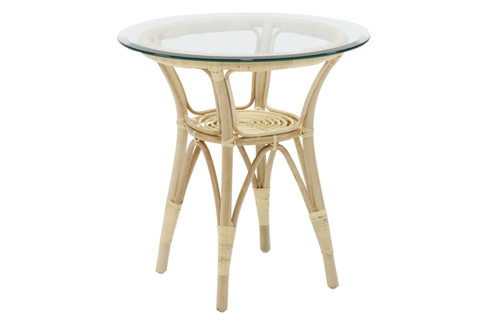 https://res.cloudinary.com/clippings/image/upload/t_big/dpr_auto,f_auto,w_auto/v1539836675/products/originals-cafe-table-with-glass-top-set-of-2-natural-60-sika-design-clippings-11009401.png