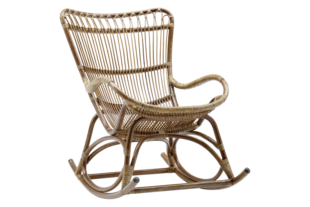 https://res.cloudinary.com/clippings/image/upload/t_big/dpr_auto,f_auto,w_auto/v1539838017/products/monet-rocking-chair-antique-sika-design-clippings-11022401.png