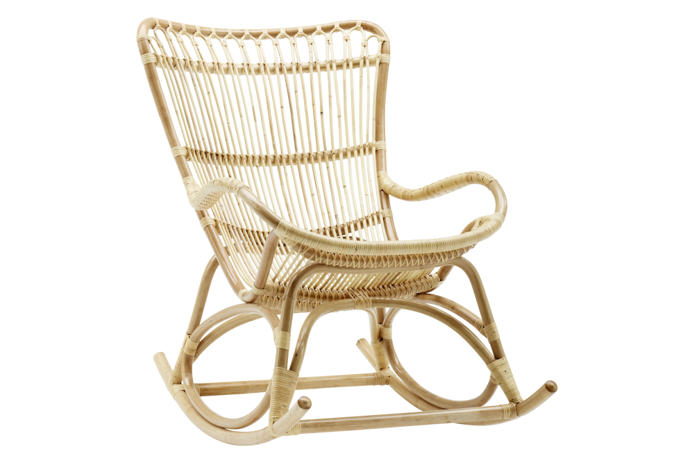 Antique,Sika Design,Lounge Chairs,chair,furniture,outdoor furniture,rocking chair