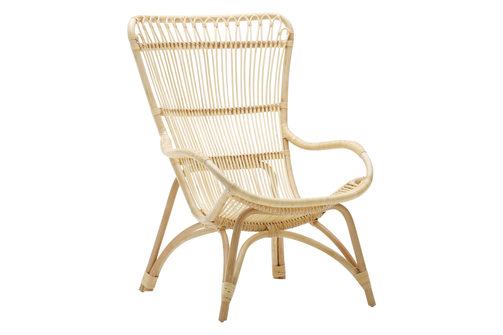 Dove White,Sika Design,Lounge Chairs,chair,furniture,outdoor furniture,wicker